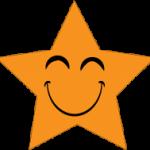 gulf breeze chiropractor reviews