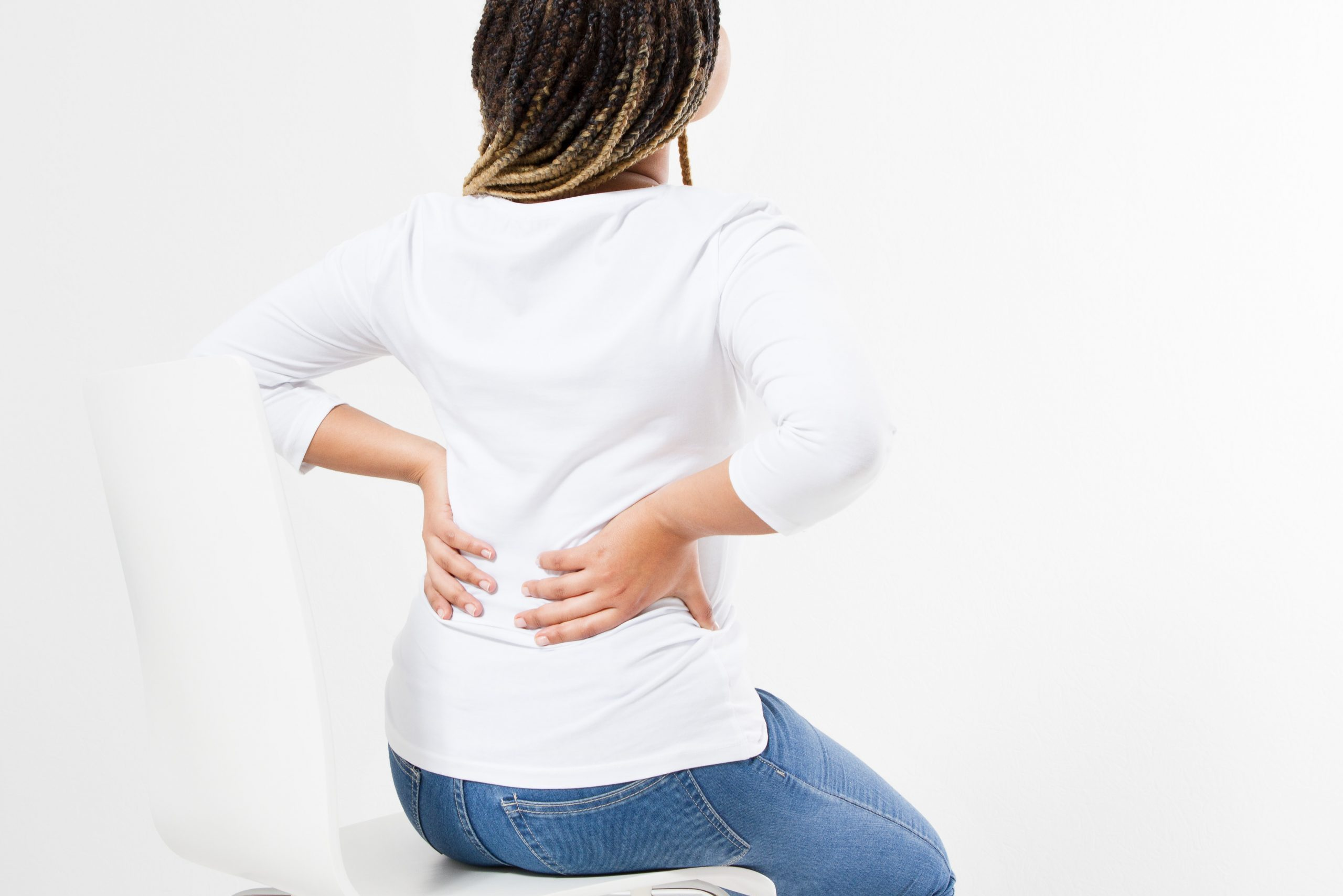 chiropractor for low back pain gulf breeze, fl