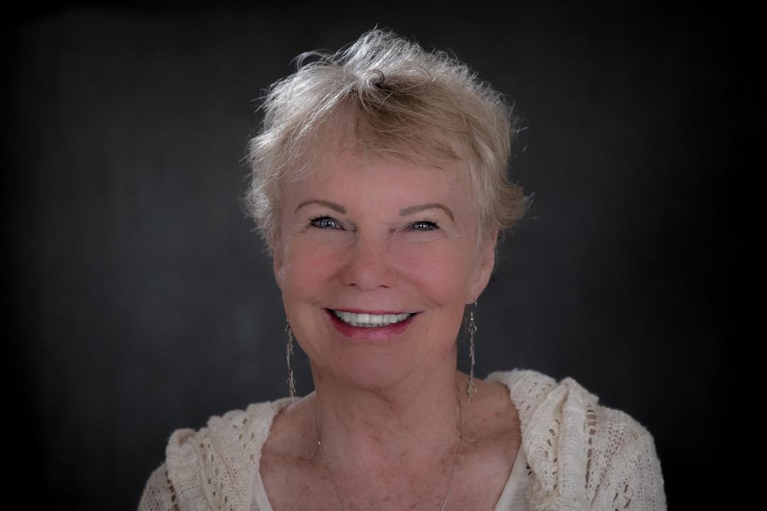 Bonnie Mclean Acupuncture Gulf Breeze