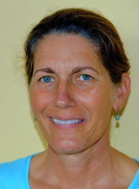susan kelly gulf breeze massage therapist